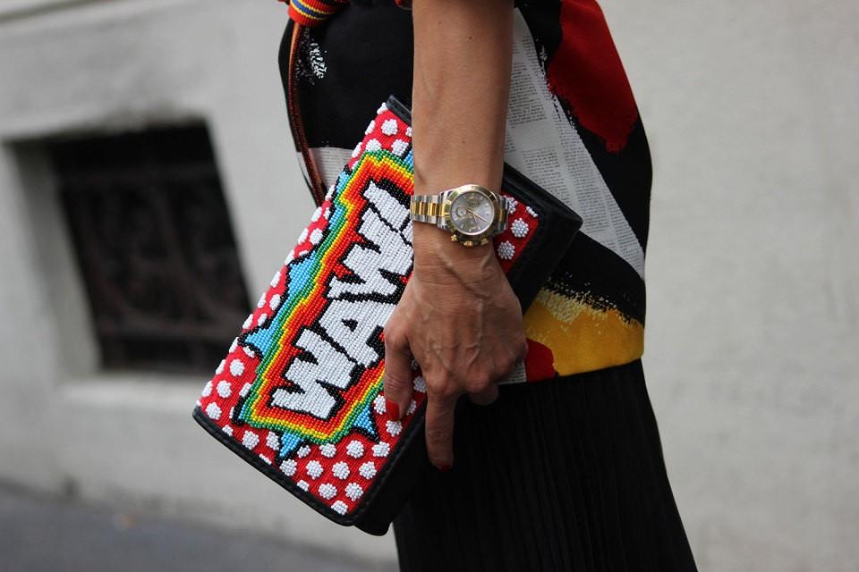 milan-fashion-week-street-style-highsnobiety-part3-16-960x640