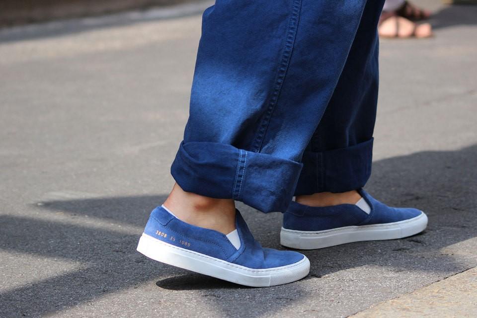 milan-fashion-week-street-style-highsnobiety-part3-17-960x640
