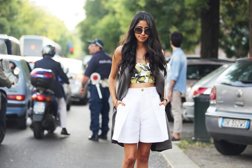 streetfsn-milan-fashion-week-and-pitti-uomo-86-street-style-5