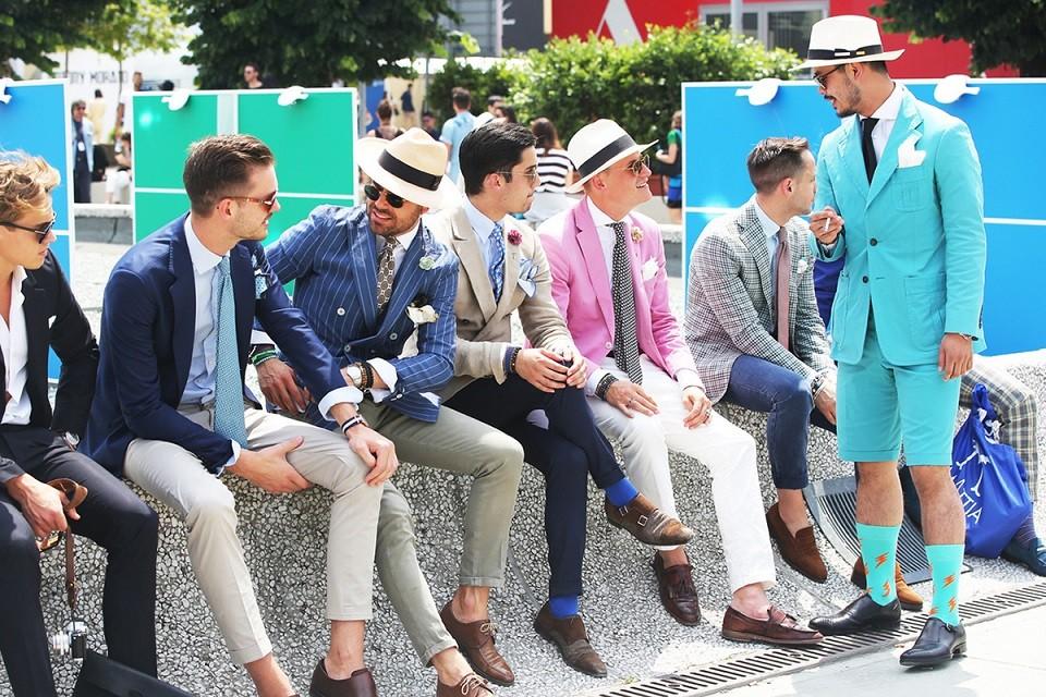 streetfsn-milan-fashion-week-and-pitti-uomo-86-street-style-6