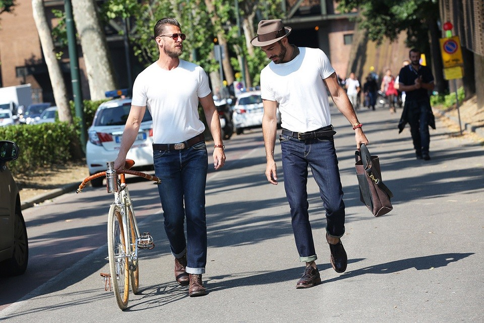 streetfsn-milan-fashion-week-and-pitti-uomo-86-street-style-7