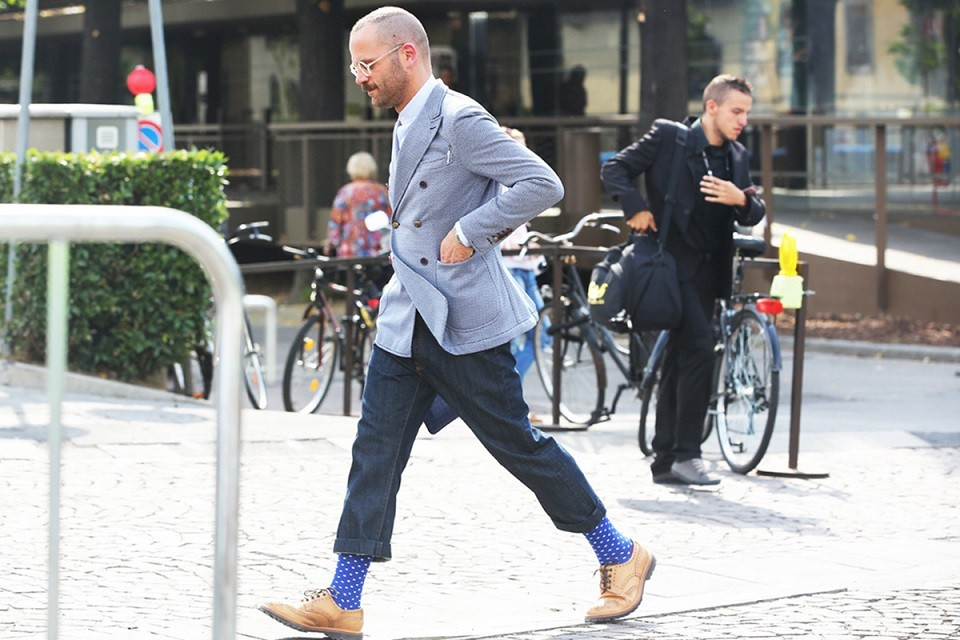 streetfsn-milan-fashion-week-and-pitti-uomo-86-street-style-14