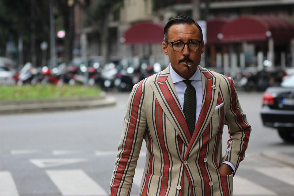 milan-fashion-week-street-style-highsnobiety-part3-1-960x640