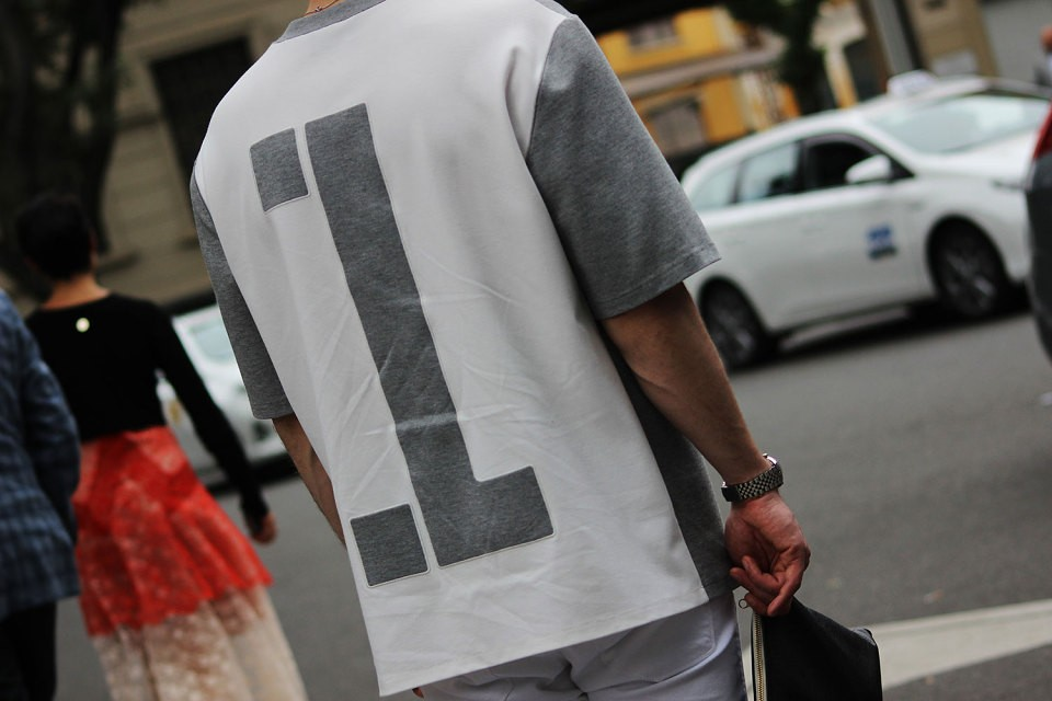 milan-fashion-week-street-style-highsnobiety-part3-2-960x640