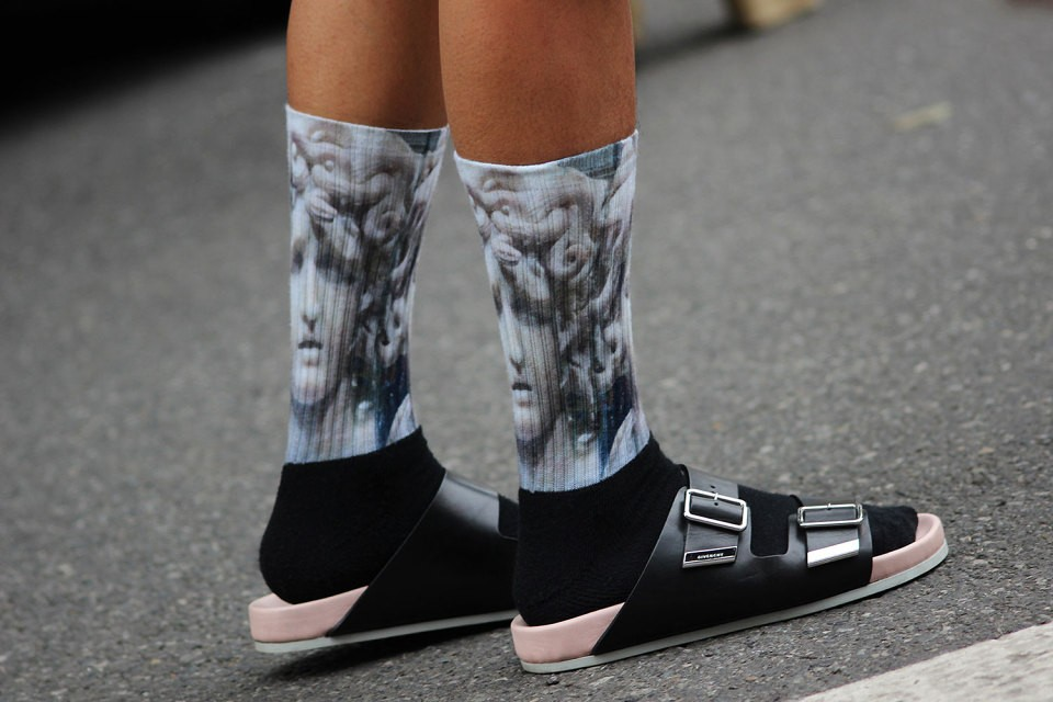 milan-fashion-week-street-style-highsnobiety-part3-3-960x640