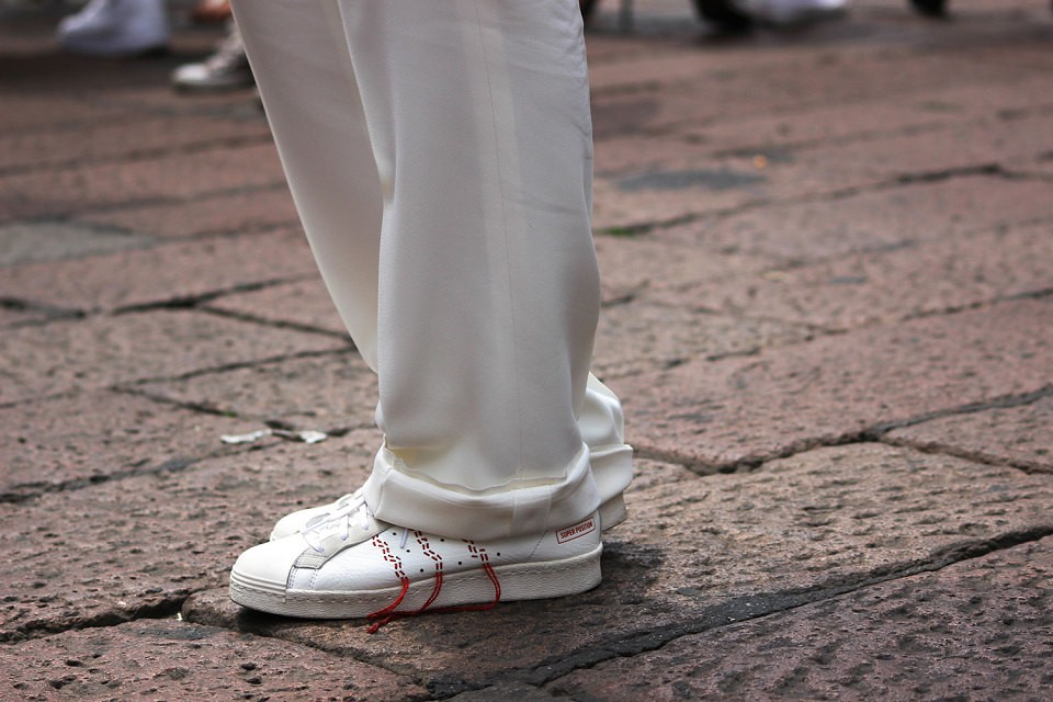 milan-fashion-week-street-style-highsnobiety-part3-5-960x640