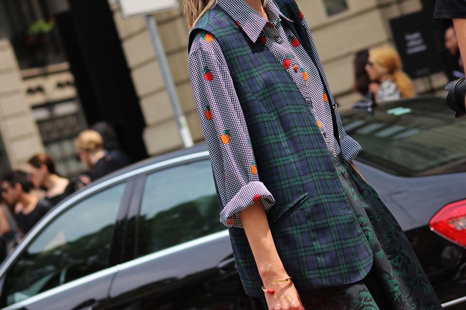 milan-fashion-week-street-style-highsnobiety-part3-6-960x640