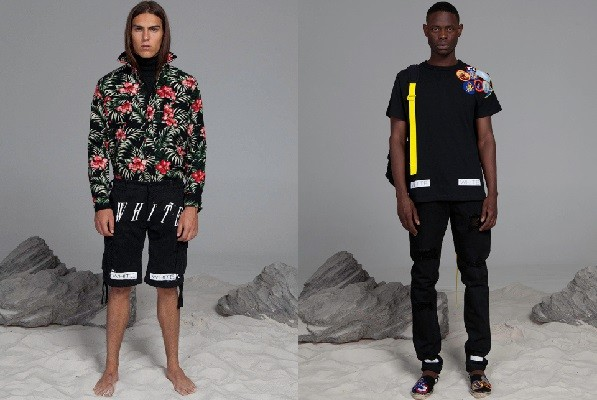off-white-c-o-virgil-abloh-2015-spring-summer-collection-2
