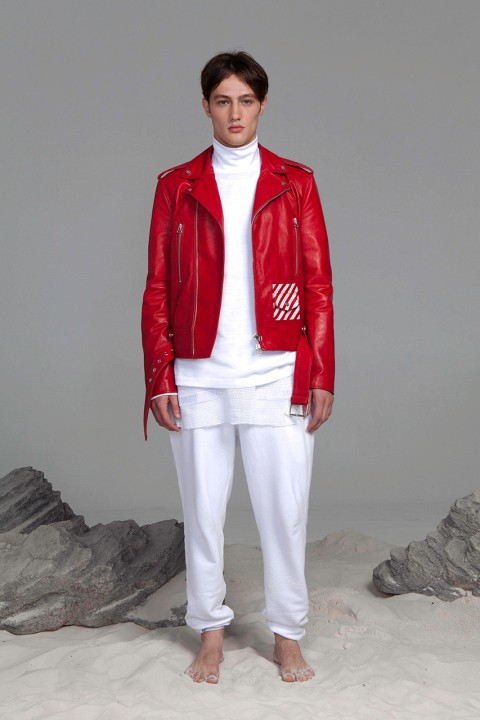 off-white-c-o-virgil-abloh-2015-spring-summer-collection-8