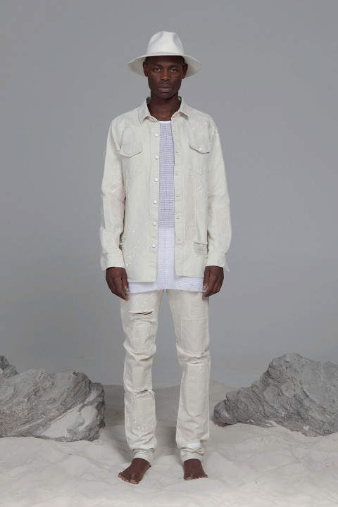 off-white-c-o-virgil-abloh-2015-spring-summer-collection-9
