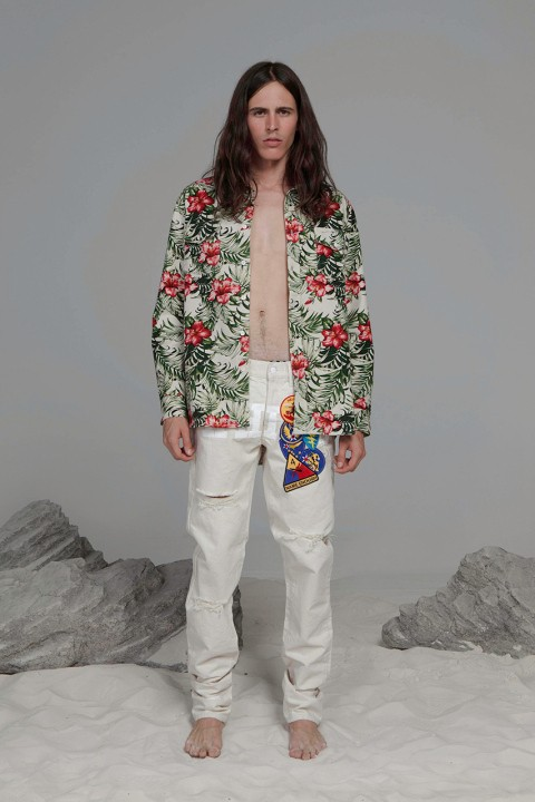 off-white-c-o-virgil-abloh-2015-spring-summer-collection-10