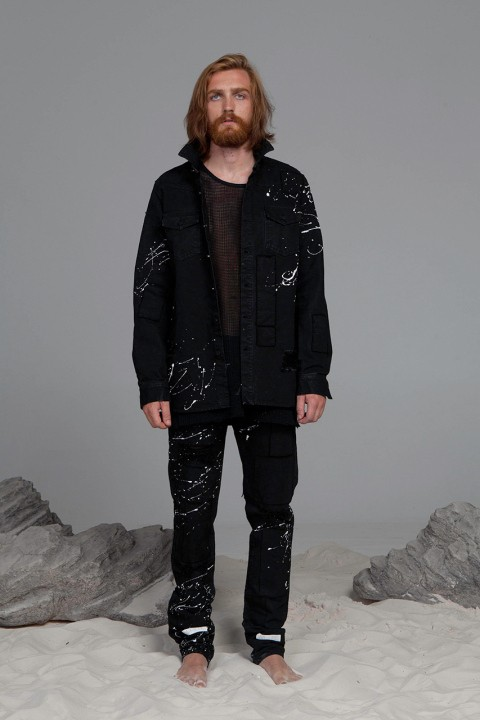 off-white-c-o-virgil-abloh-2015-spring-summer-collection-13