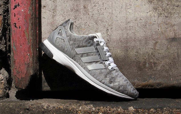 adidas-originals-zx-flux-zero-metallic-silver-1