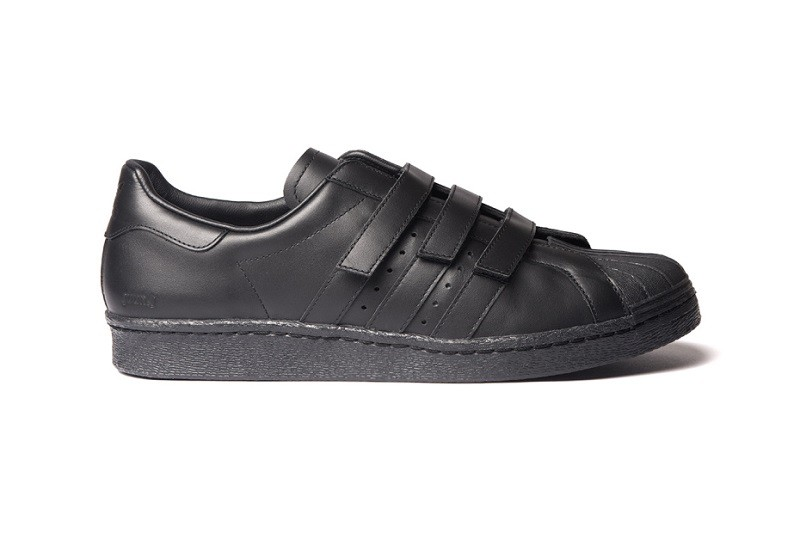 adidas-by-juun-j-2015-spring-summer-preview-3