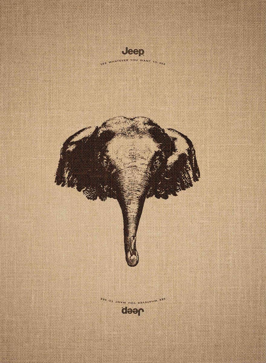 animal-optical-illusion-jeep-advertisement-leo-burnett-4