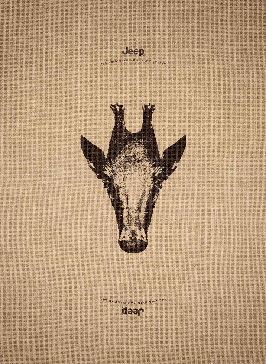 animal-optical-illusion-jeep-advertisement-leo-burnett-6