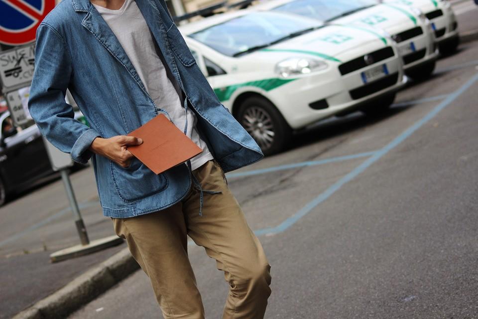 Milan-SS15-Street-Style-Part-4-11-960x640