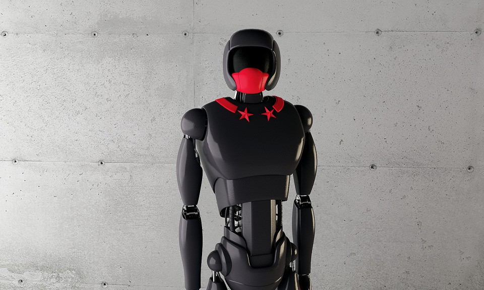 givenchy-robotics-simeon-georgiev-02-960x576
