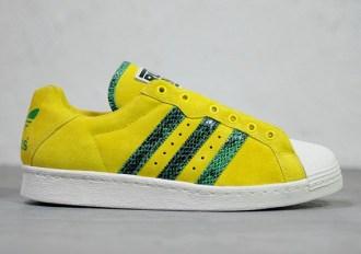 adidas-originals-ultrastar-80s-run-dmc-0