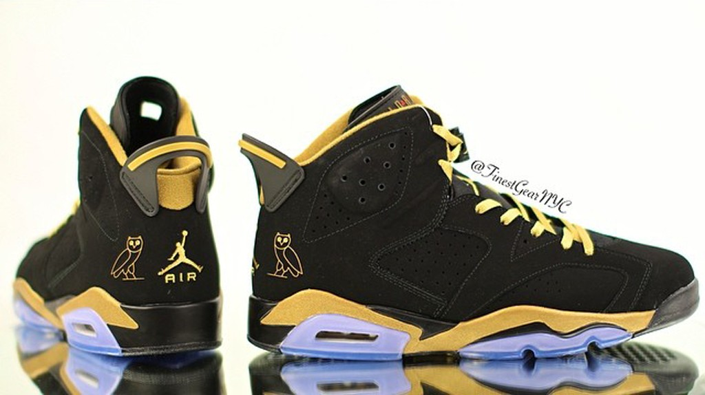 air-jordan-6-retro-ovo-6