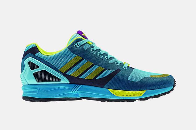 adidas-originals-zx-flux-og-weave-pack-20-960x640