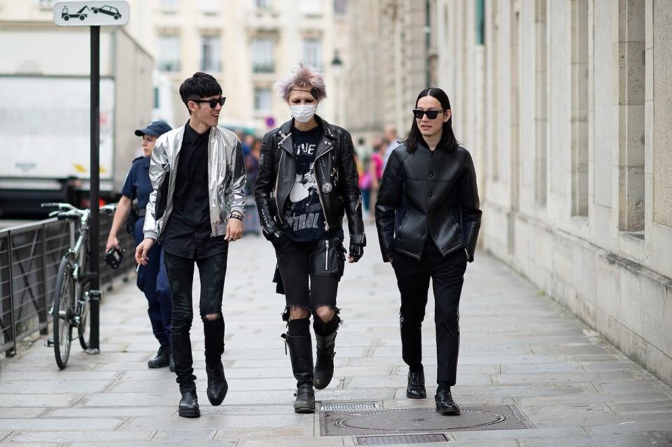 streetsnaps-paris-fashion-week-2015-spring-summer-part-one-9