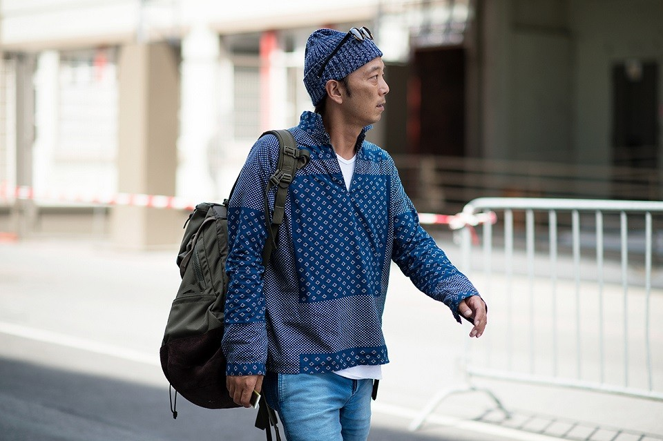 streetsnaps-paris-fashion-week-2015-spring-summer-part-one-10