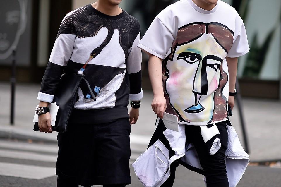 streetsnaps-paris-fashion-week-2015-spring-summer-part-one-14