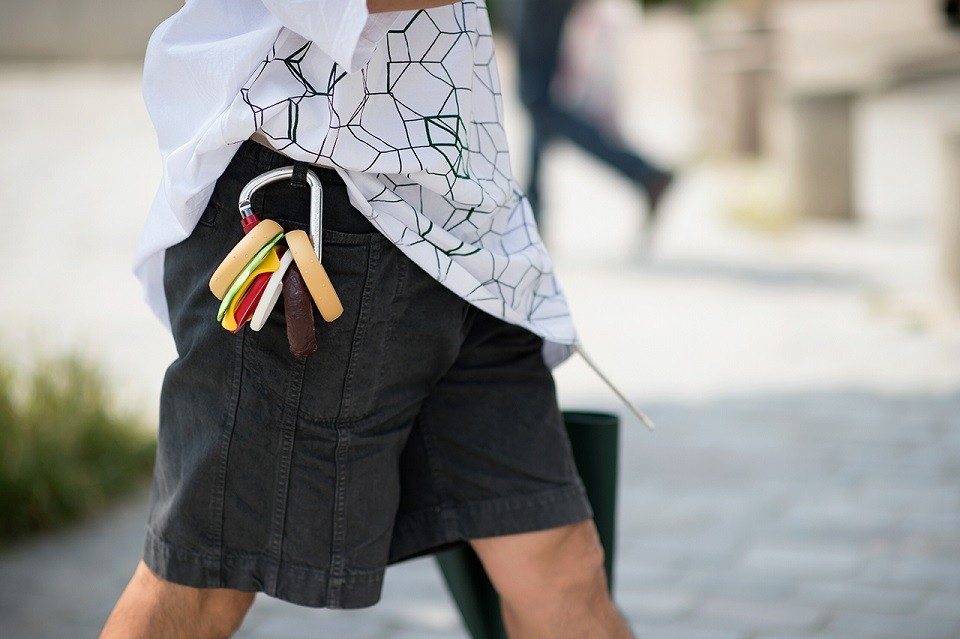 streetsnaps-paris-fashion-week-2015-spring-summer-part-one-16