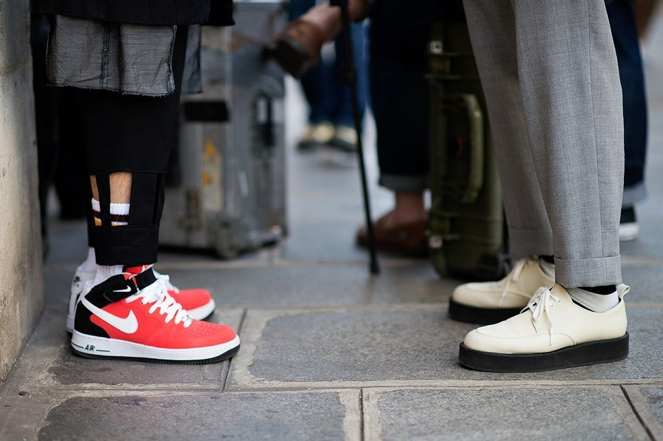 streetsnaps-paris-fashion-week-2015-spring-summer-part-one-17