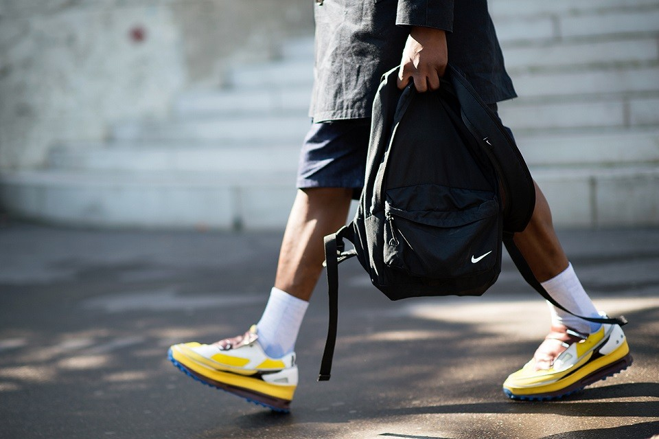 streetsnaps-paris-fashion-week-2015-spring-summer-part-one-19
