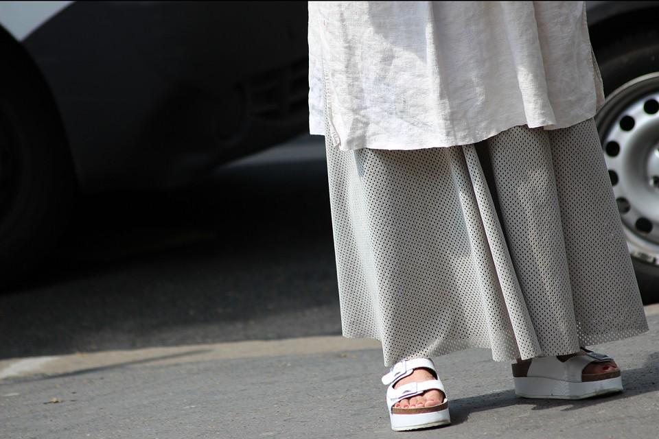 paris-fashion-week-spring-summer-2015-street-style-1-08-960x640