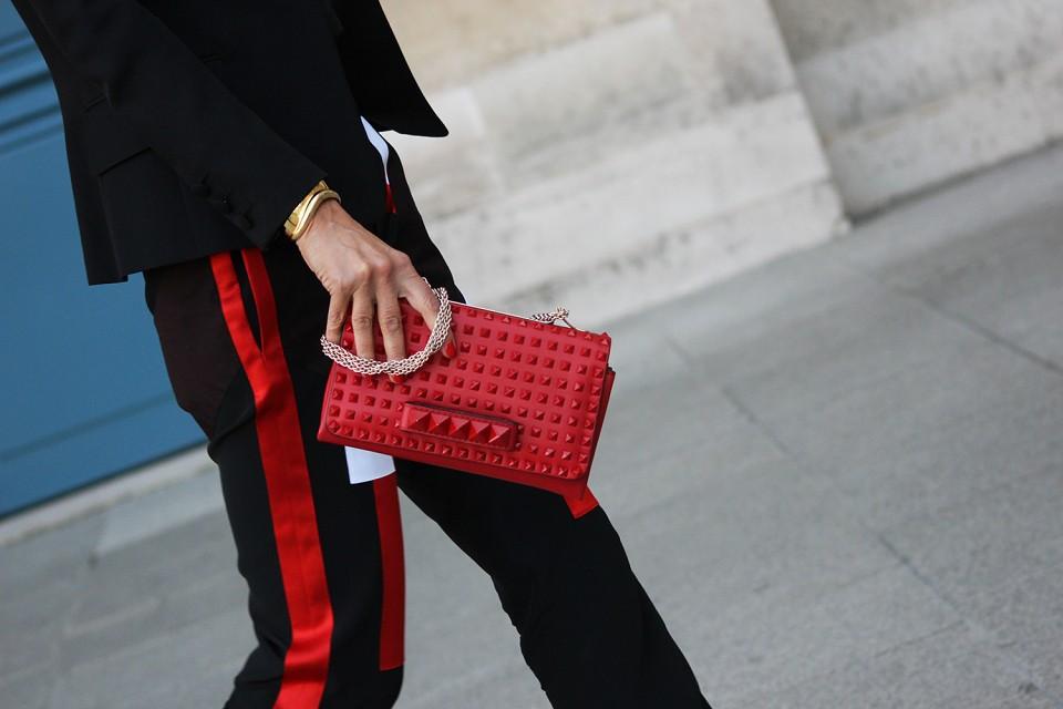 paris-fashion-week-spring-summer-2015-street-style-1-01-960x640