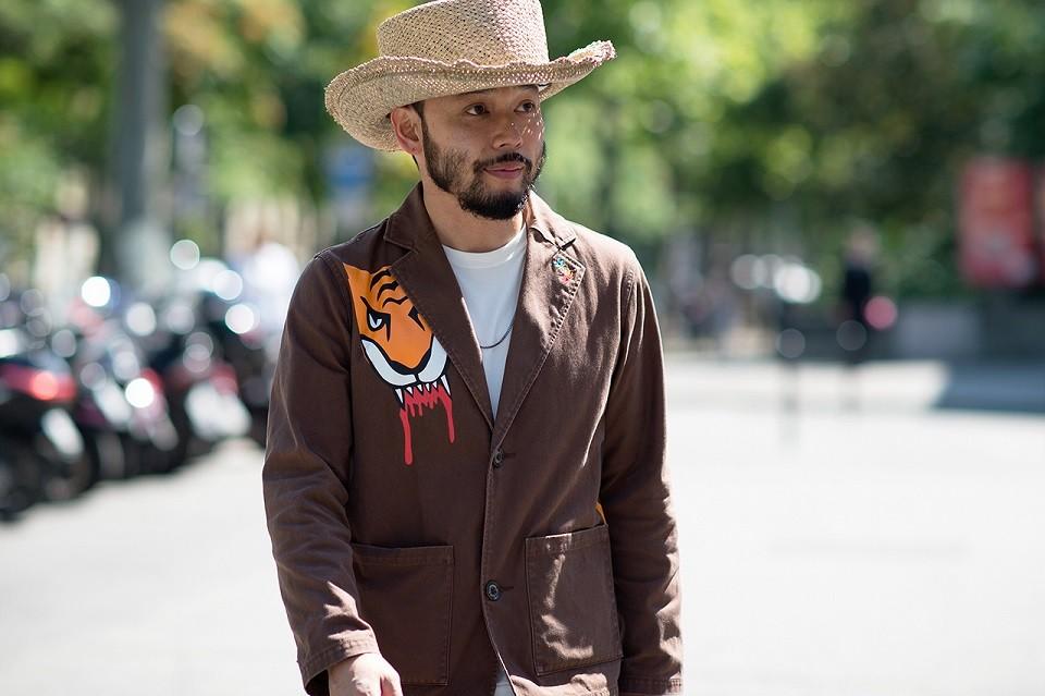 streetsnaps-paris-fashion-week-2015-spring-summer-part-one-1