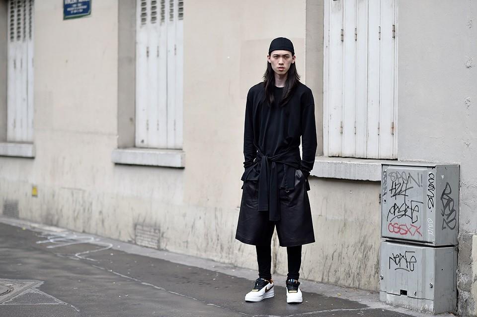 streetsnaps-paris-fashion-week-2015-spring-summer-part-one-3