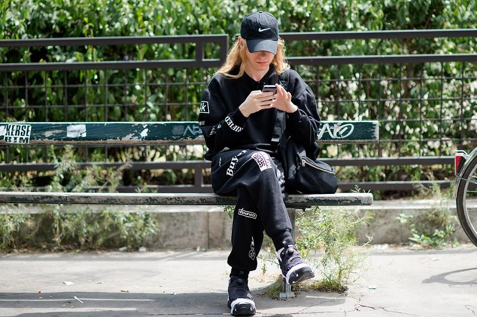 streetsnaps-paris-fashion-week-2015-spring-summer-part-one-6