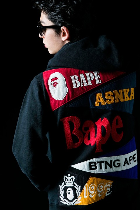 a-bathing-ape-2014-fall-winter-lookbook-4