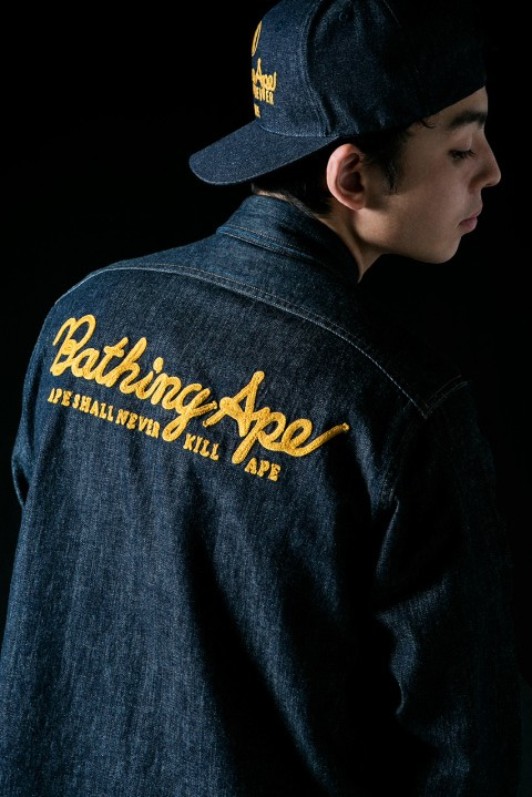 a-bathing-ape-2014-fall-winter-lookbook-10