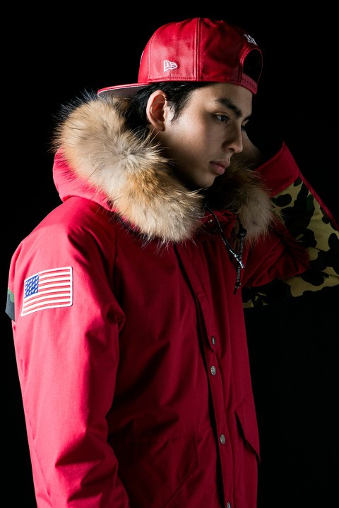 a-bathing-ape-2014-fall-winter-lookbook-12