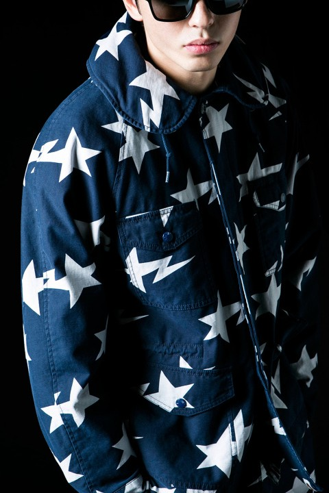 a-bathing-ape-2014-fall-winter-lookbook-23