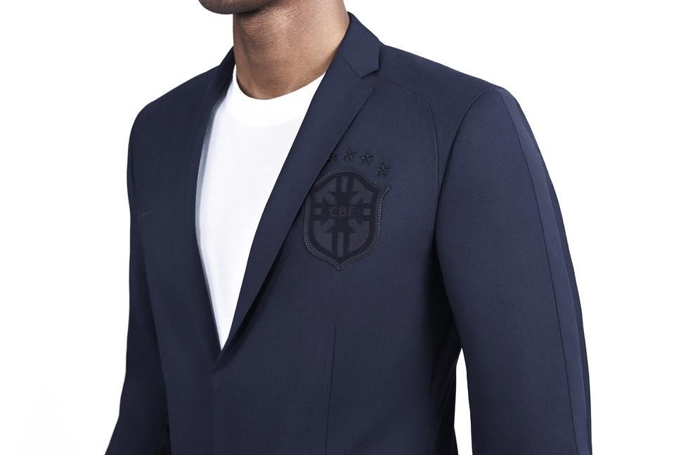 ozwald-boateng-x-nike-n3-suit-3