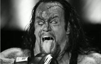 undertaker_0