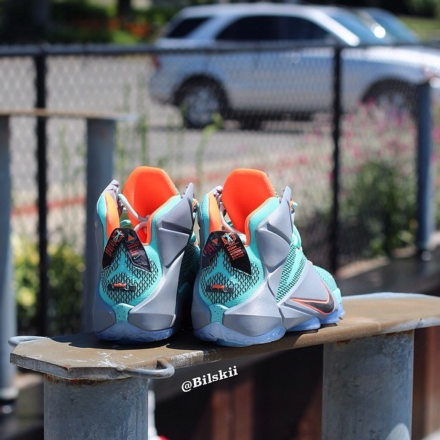nike-lebron-xii-12-release-date-turquoise-grey-crimson-black-03