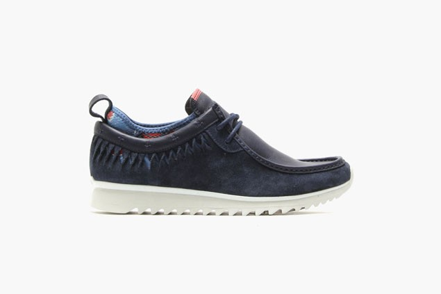 staple-clarks-sportswear-summer-2014-sneakers-10