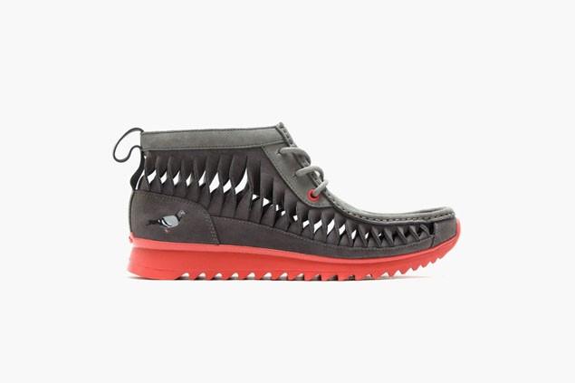 staple-clarks-sportswear-summer-2014-sneakers-20