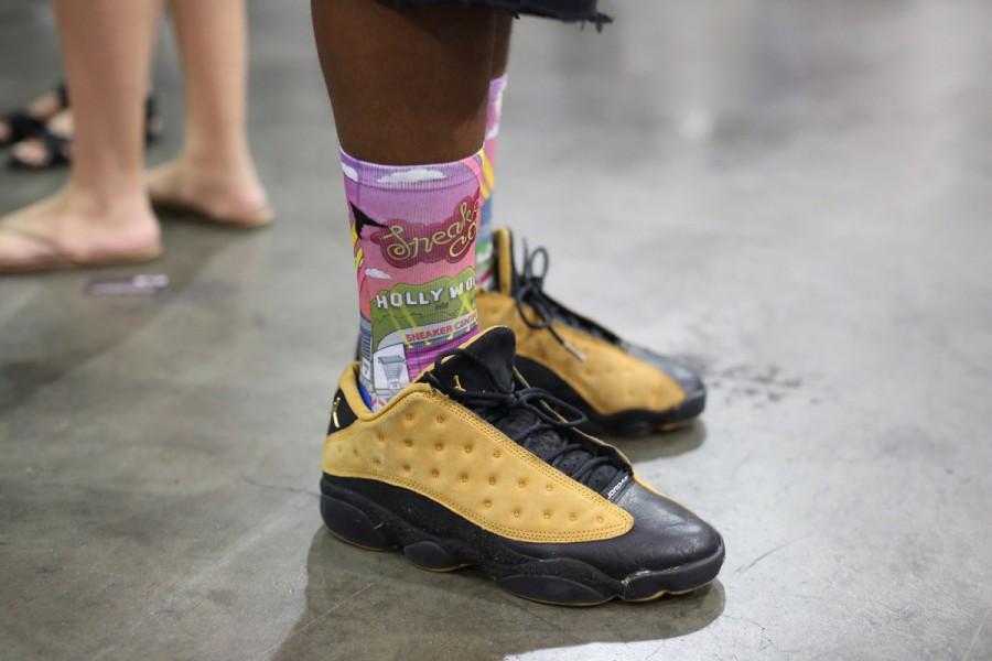 sneaker-con-los-angeles-bet-on-feet-recap-178-900x600