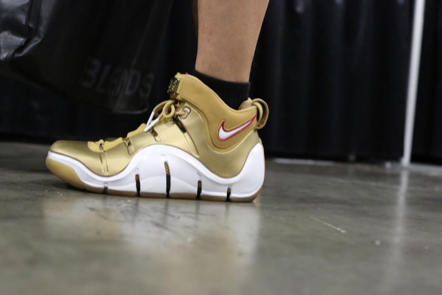 sneaker-con-los-angeles-bet-on-feet-recap-010-900x600