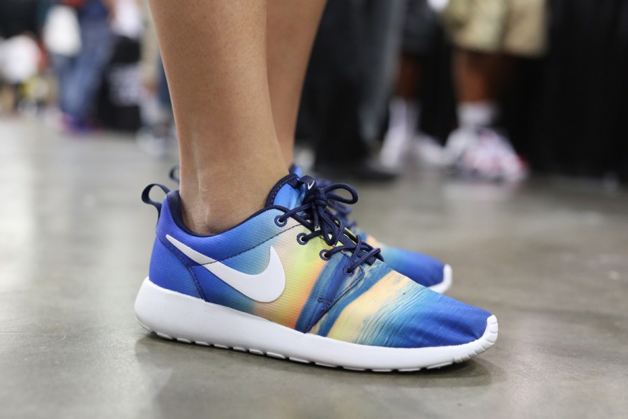 sneaker-con-los-angeles-bet-on-feet-recap-015-900x600
