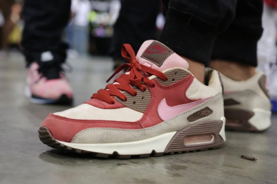 sneaker-con-los-angeles-bet-on-feet-recap-016-900x600