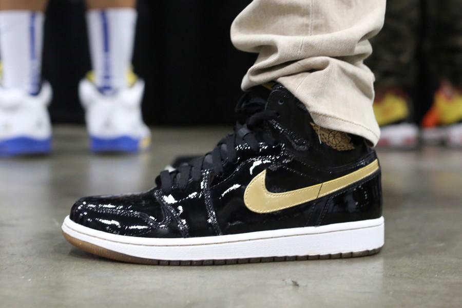 sneaker-con-los-angeles-bet-on-feet-recap-017